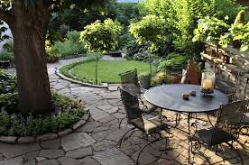 Small Picture Small Patio Ideas Excellent Patio Ideas For Small Gardens Patio