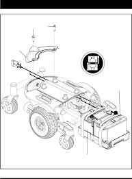 panasonic rice cooker wiring diagram images breaker wiring guide wiring diagrams pictures wiring
