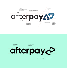 New Logo and Identity for Afterpay by ...