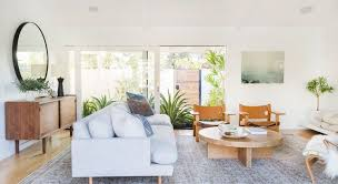 40 beautiful decoration with california style furniture inspiration