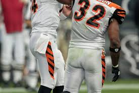 Grading The 2011 Bengals Running Backs Cincy Jungle