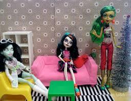 ikea doll furniture. OLYMPUS DIGITAL CAMERA Ikea Doll Furniture