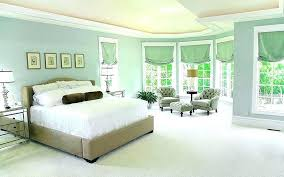 most relaxing colors for bedroom sportfuelclub