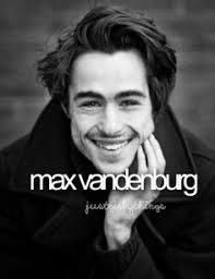 ben schnetzer his smile he did such a good job is character  max vandenburg from the book thief they chose a brilliant actor for max he s