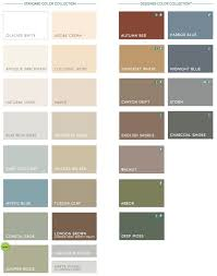 siding colors for houses. homes of the prairie | siding color options colors for houses ,