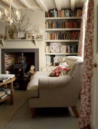 country cottage style furniture. Cottage Style Sofas Country Furniture
