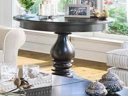 round foyer table 30 storage ideas for hallways round foyer tables decorating on mesmerizing entrance table
