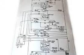 true t 49 refrigerator wiring diagram 4k wallpapers true t-72f spec sheet at True T 72f Wiring Diagram