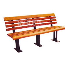 garden bench lowes. Lowes Park Benches, Benches Suppliers And Manufacturers At Alibaba.com Garden Bench C