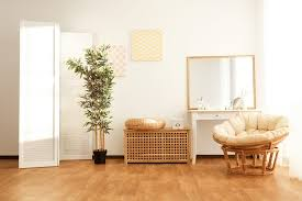 awesome room divider ideas even if you