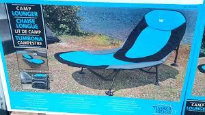 wicker chaise lounge costco sofa bed costco lounge chairs