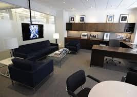 furniture office design. executive office design google search furniture
