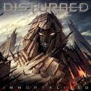 Images & Illustrations of disturbed