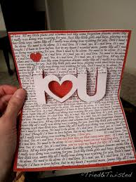 ideas for valentines day for him 935 best boyfriend gift ideas images on