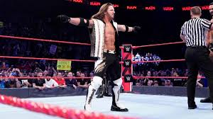 <b>AJ Styles</b> says 'never say never' on joining AEW, but he has already ...