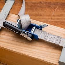 rockler 1 x 15 band clamp