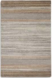 plantation rug company simply natural