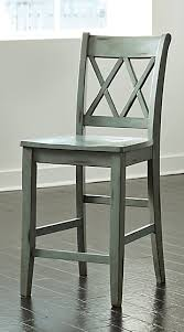 Bright Inspiration Ashley Furniture Counter Stools Manificent
