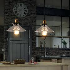 rustic glass pendant lighting. Glass Pendant Lights For Kitchen Light Home Black Colorful Dinning Room Rustic Rope Lamp Mini Lighting A