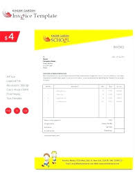 Editable Receipt Template Custom School Fee Receipt Format Full Size Of Large Medium School Tuition
