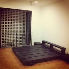 Image Flat Fancy How To Make Japanese Bed Frame On Home Design Ideas With How To Make Japanese Bed Frame Pinterest Fancy How To Make Japanese Bed Frame On Home Design Ideas With How