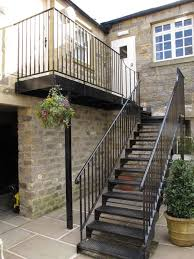 exterior metal staircase prices. another commission from the backlog of images we\u0027re working through, is this external staircase at yorke arms - a michelin starred restaurant with rooms exterior metal prices