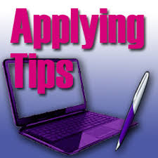Tips For Completing Application Forms Wiserutips 12 Tricks For Completing Online Job Application Forms