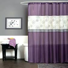 lime green shower curtain purple chevron curtains shower curtains green purple shower curtain bathroom design pink lime green shower curtain
