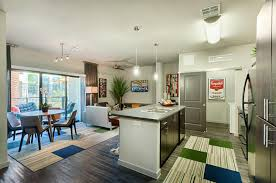 2 bedroom apartments in downtown phoenix az. apartment:simple 2 bedroom apartments in phoenix az designs and colors modern simple to downtown h