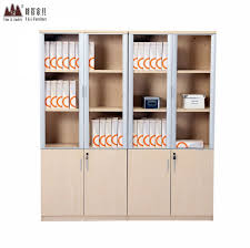 wall cabinets for office. Furniture:Office Furniture Cabinets Cozy Photo Concept Shower Cabinet Storage Wall Furnitureoffice 97 Office For