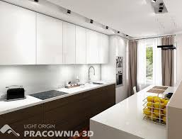 Modern Kitchen In India Modern Kitchen Cabinet Designs India Monsterlune