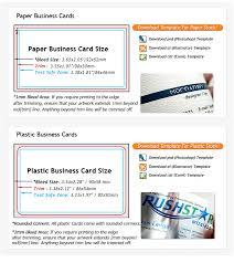 Professional Full Color Business Cards Order Cards Design