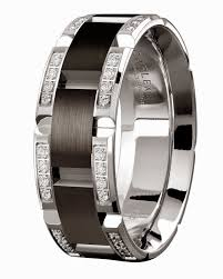 tiffany wedding rings for men. 17 best mens rings images on pinterest wedding band ring besides diamond black wedding. tiffany for men c