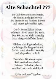 Lustige Gedichte Zum Eightysten Geburtstag