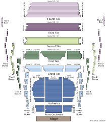 Prudential Hall Seating Chart Disney Concert Hall Online Charts Collection