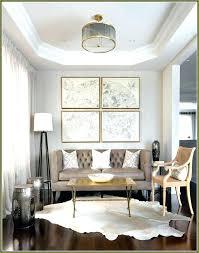 white cowhide rug cowhide rug living room ideas white cowhide rug home design ideas with living
