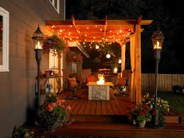 pergola lighting ideas. Building A Pergola Over Patio Images Tagmonkeyco With Lighting. Lighting Ideas E