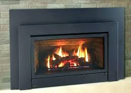 ventless gas fireplace gas insert large gas fireplace regency large gas insert large gas fireplace insert