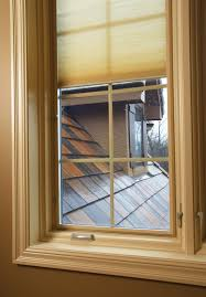 How To Hire A Trustworthy Window Installer Checklist And