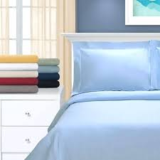 blue and grey duvet covers superior cotton thread count 3 piece duvet cover set blue grey