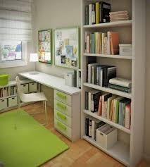 Kids Study Room Design Interior Design Free Kids Study Room Ideas 24 1200x855 On