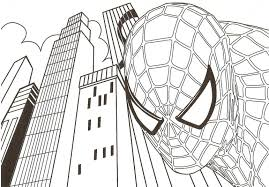 Best spiderman or spider man coloring pages. The Ultimate Revelation Of Coloring Spiderman Games Coloring Spiderman Coloring Coloring Pages For Boys Coloring Pages