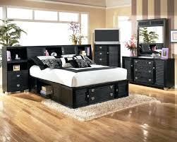 Unique Bedroom Ideas Unique Bedroom Ideas Unique Bedroom Design Cool Unique Bedrooms Ideas Collection