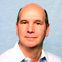 Chris Nabinger - Seattle, Washington | Professional Profile | LinkedIn