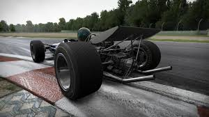 new release car gamesLatest version of Project CARS comes with CGI quality graphics