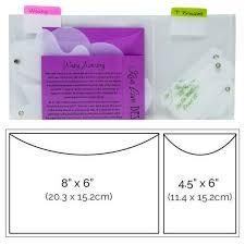 Mix N Match Storage Cards 4pk