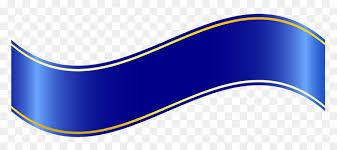 Blue Ribbon Design Blue Background Ribbon Clipart Ribbon Design Blue