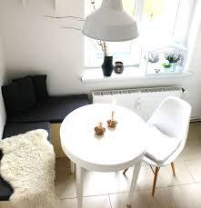 Einzigartig 23 Attractive Kleine Küche Einrichten Planen