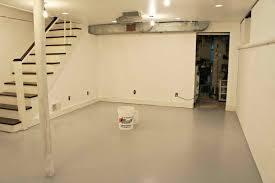 Painting Basement Floor Ideas Basement Paint Colors Ideas Painting