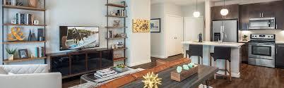 furniture stores cedar park tx. Plain Furniture Bright Spacious Apartment Homes At Latitude Presidio Cedar ParkTexas Throughout Furniture Stores Park Tx